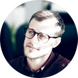 Benjamin - CRO Project Manager