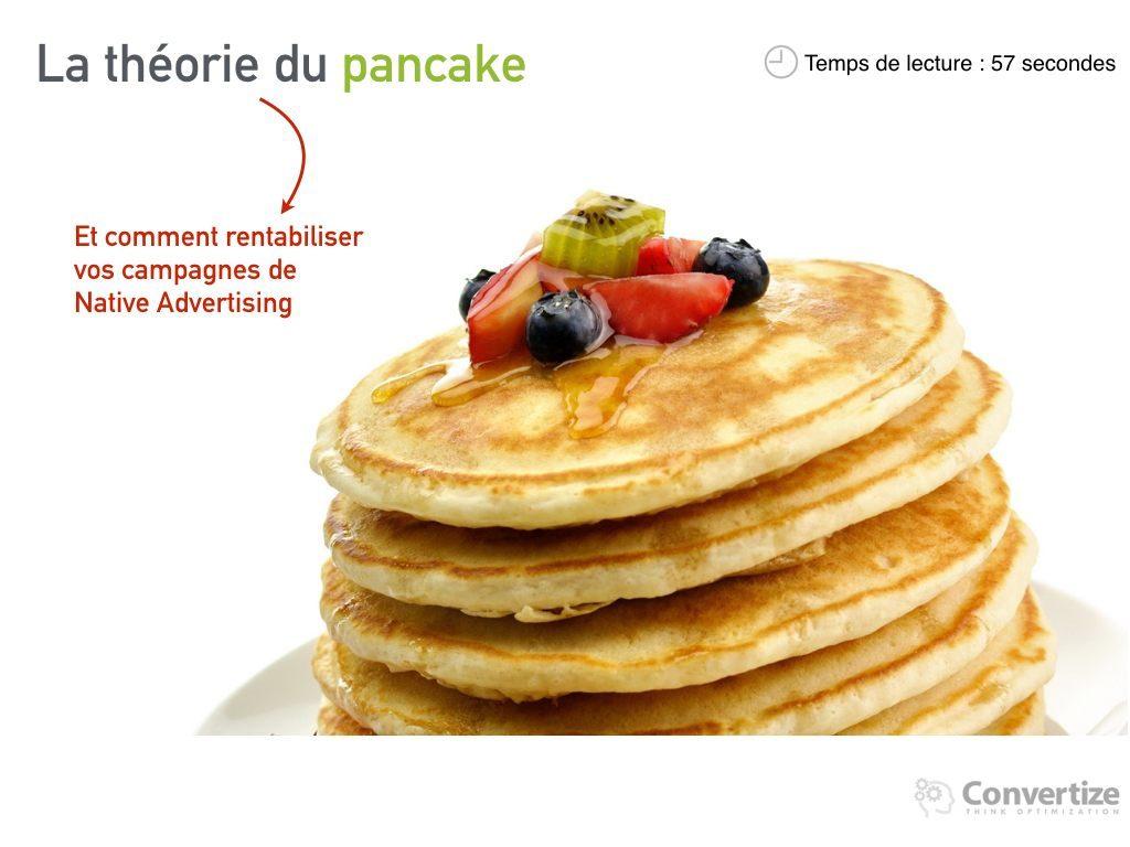 theorie_du_pancake_native_advertising01