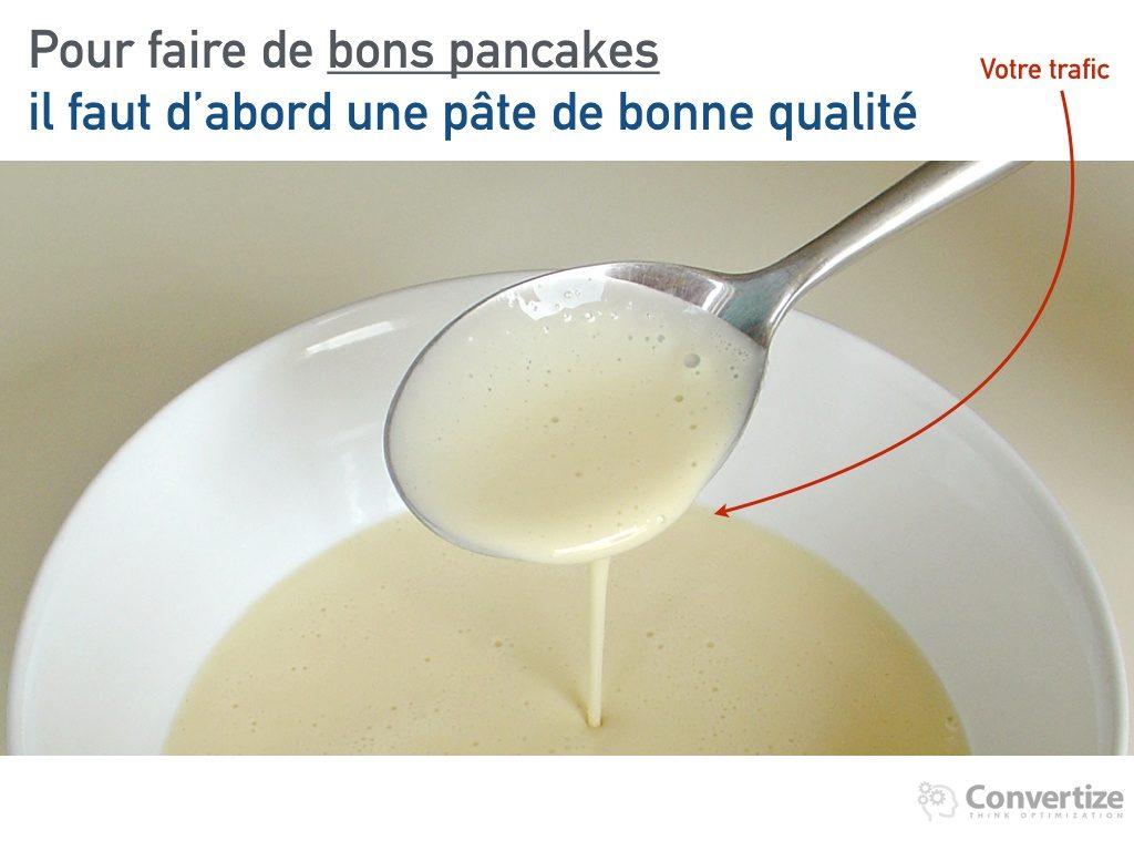 theorie_du_pancake_native_advertising02