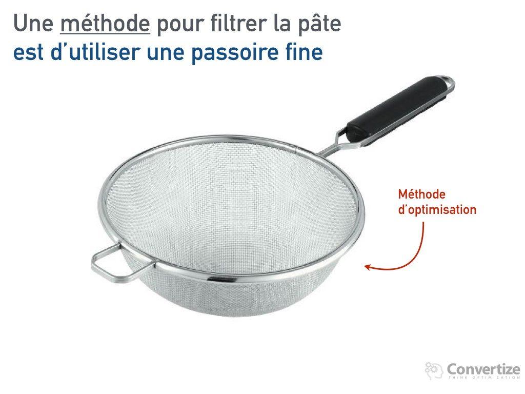 theorie_du_pancake_native_advertising03
