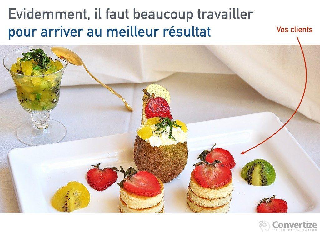 theorie_du_pancake_native_advertising04