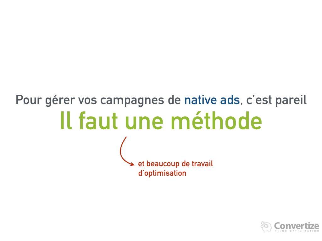 theorie_du_pancake_native_advertising05