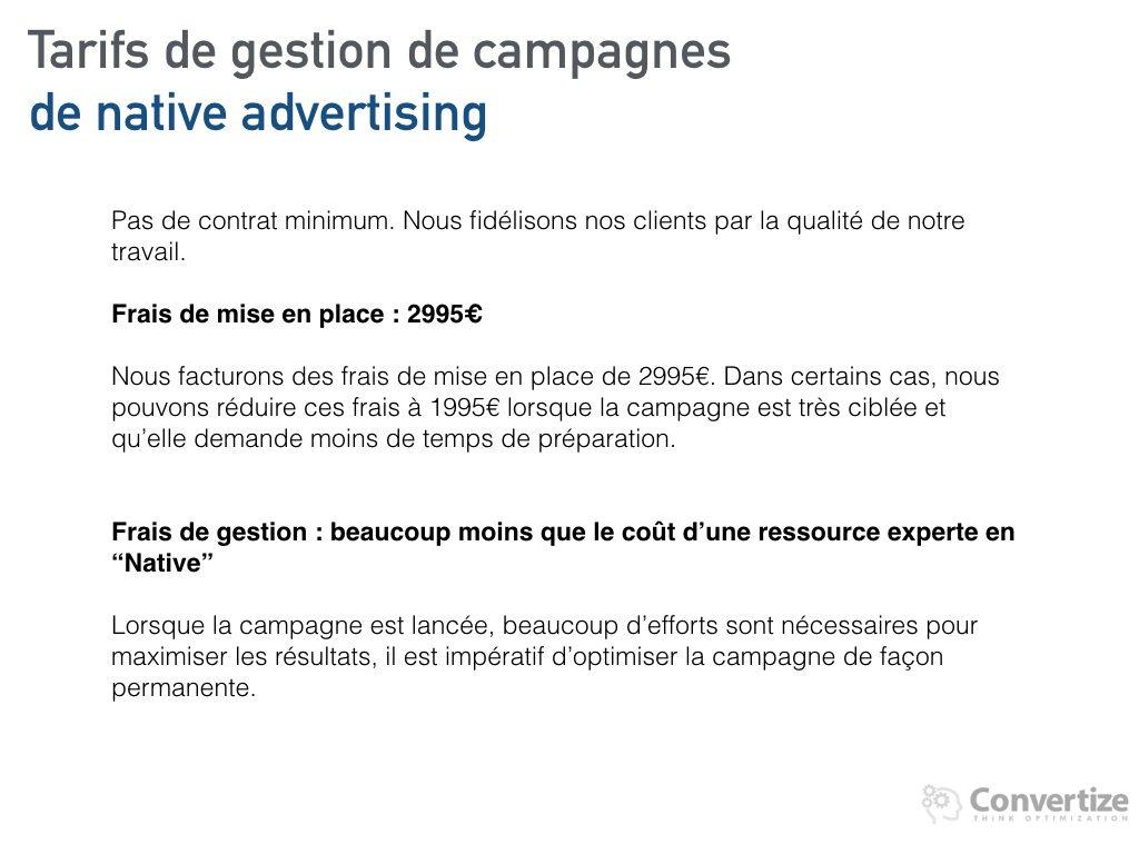 theorie_du_pancake_native_advertising13