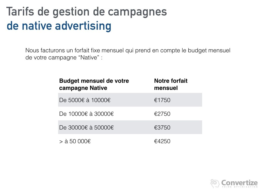 theorie_du_pancake_native_advertising14