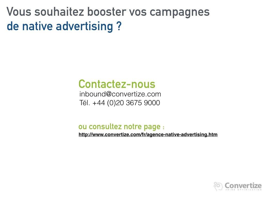 theorie_du_pancake_native_advertising15