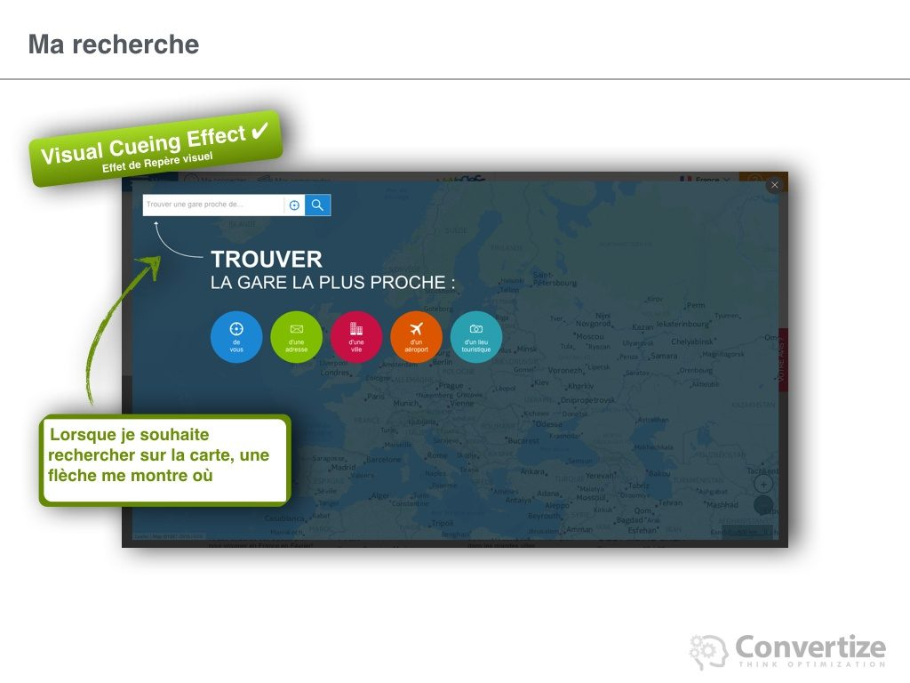 8_principes_de_neuromarketing_utilises_par_voyages_15