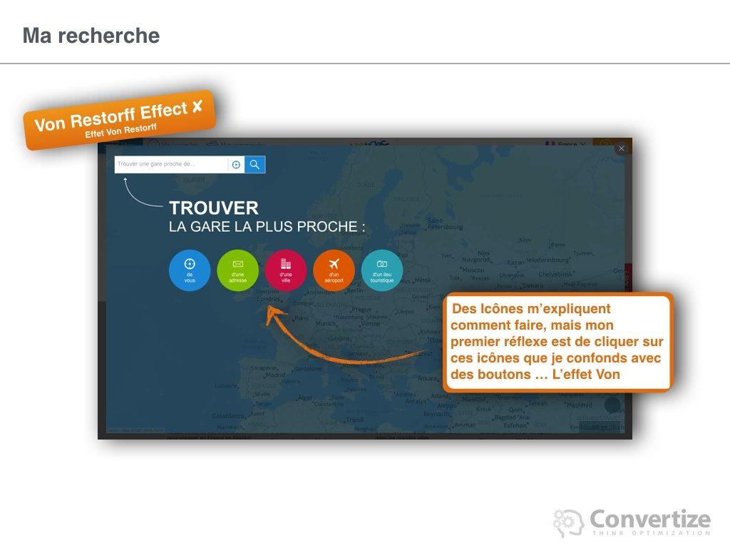8_principes_de_neuromarketing_utilises_par_voyages_16