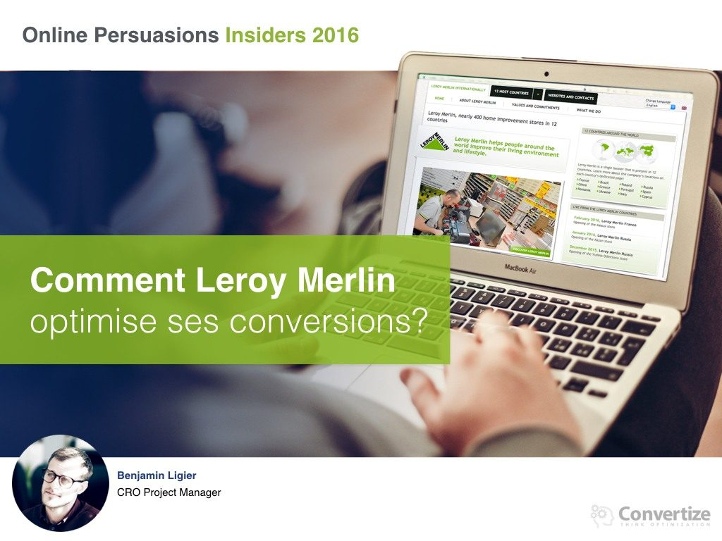leroy_merlin_optimise_ses_conversions-001