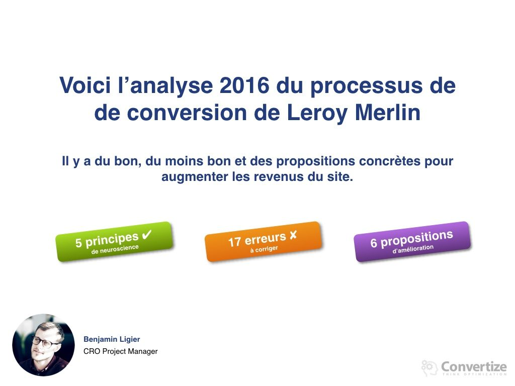 leroy_merlin_optimise_ses_conversions-002