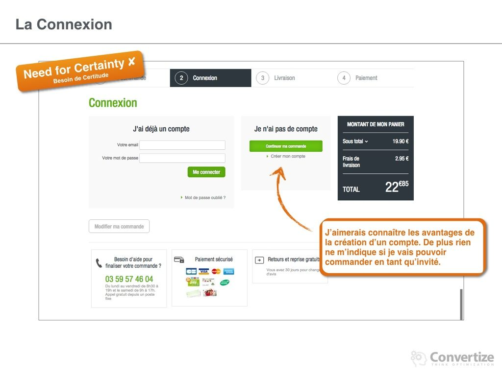 leroy_merlin_optimise_ses_conversions-035