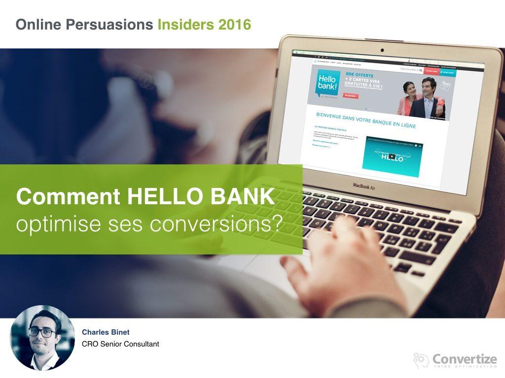 comment_hello_bank_optimise_ses_conversions-001