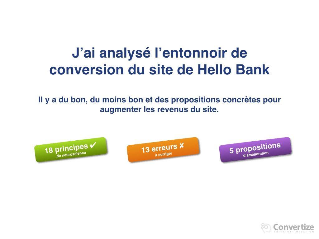 comment_hello_bank_optimise_ses_conversions-002