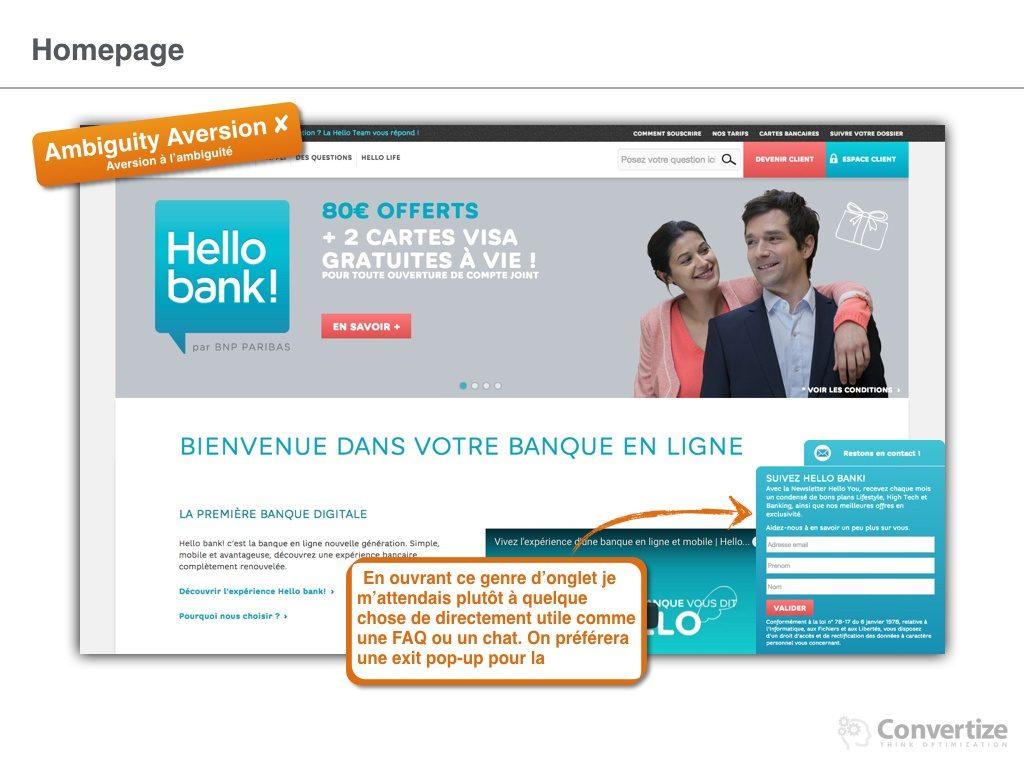 comment_hello_bank_optimise_ses_conversions-009