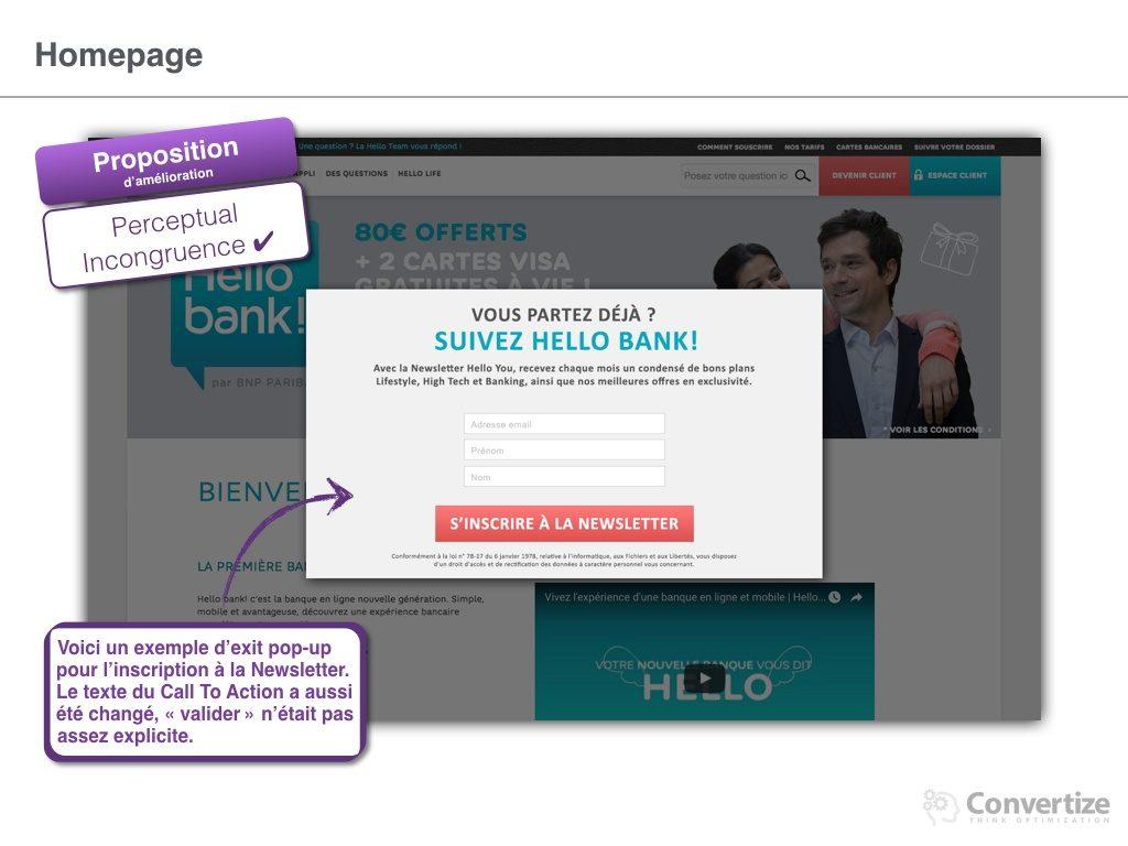 comment_hello_bank_optimise_ses_conversions-010