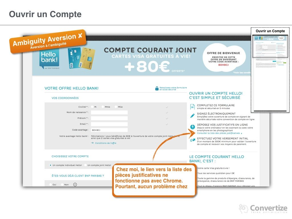 comment_hello_bank_optimise_ses_conversions-017