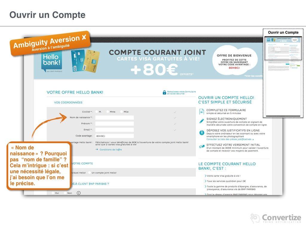 comment_hello_bank_optimise_ses_conversions-018