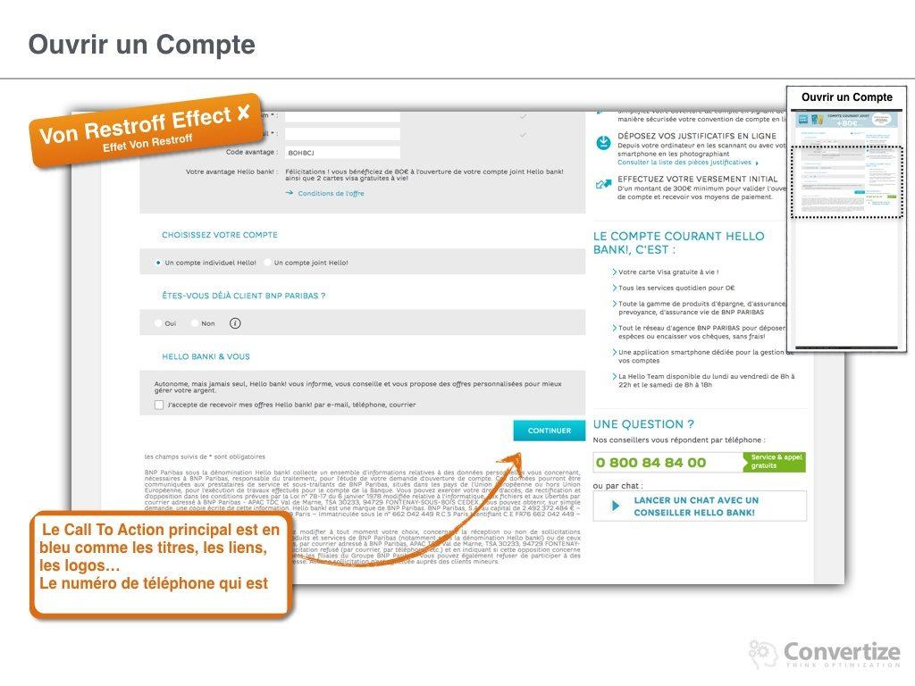 comment_hello_bank_optimise_ses_conversions-019