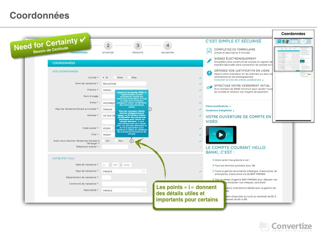 comment_hello_bank_optimise_ses_conversions-023
