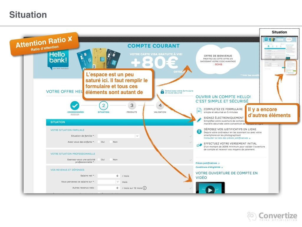 comment_hello_bank_optimise_ses_conversions-027