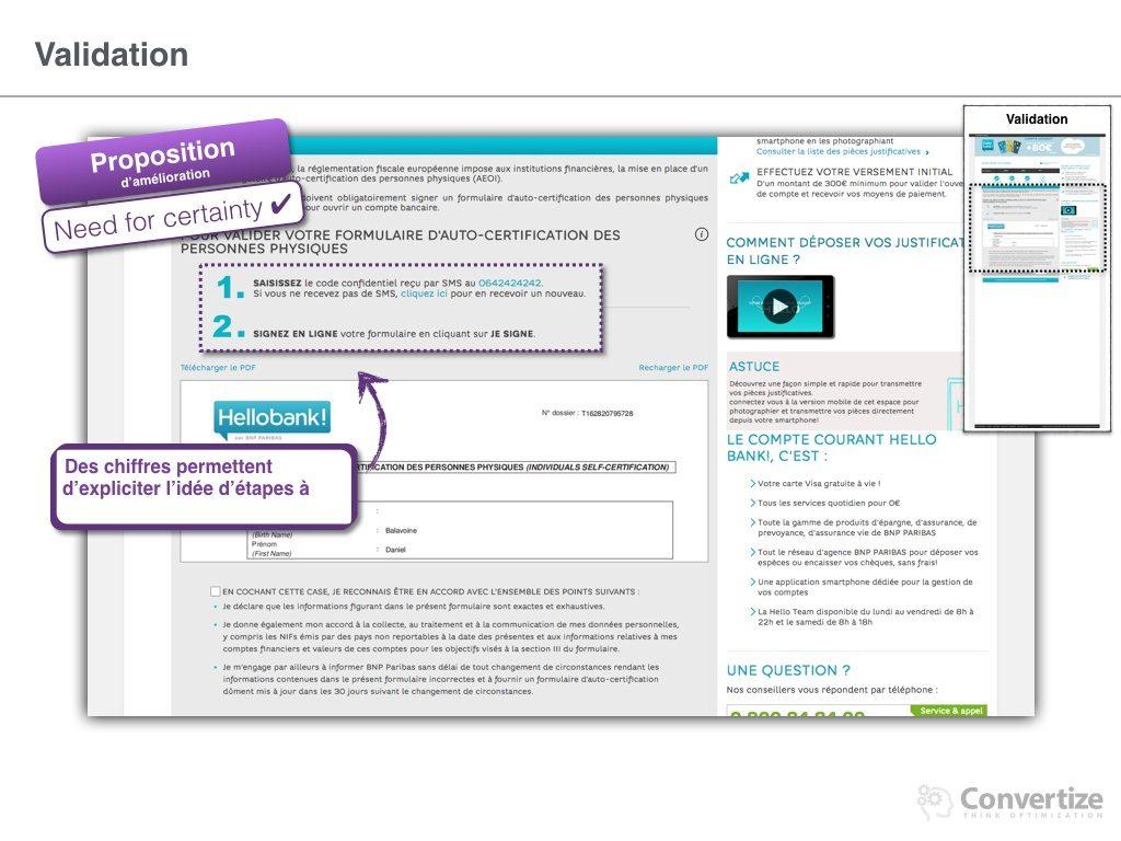 comment_hello_bank_optimise_ses_conversions-037