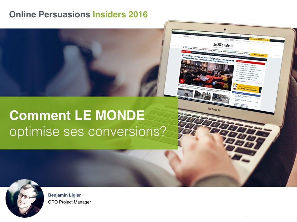 lemonde_optimise-ses-conversions-001