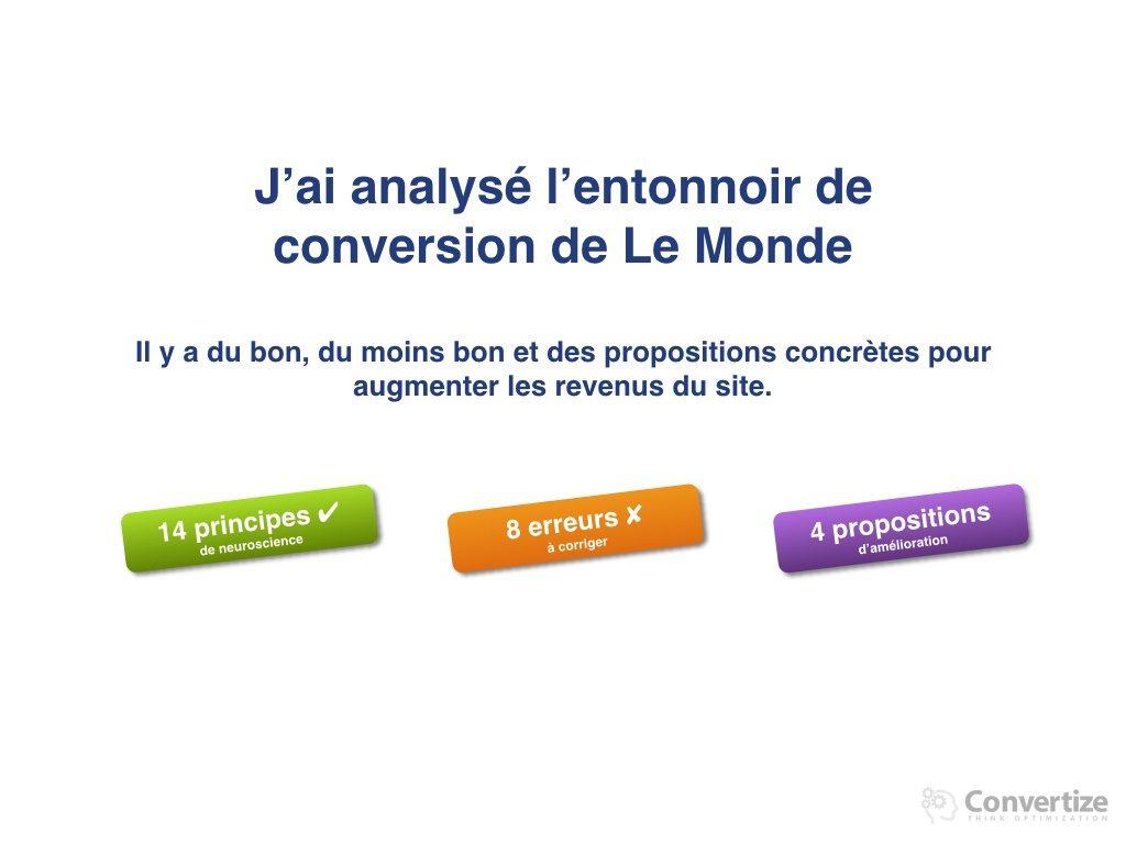 lemonde_optimise-ses-conversions-002