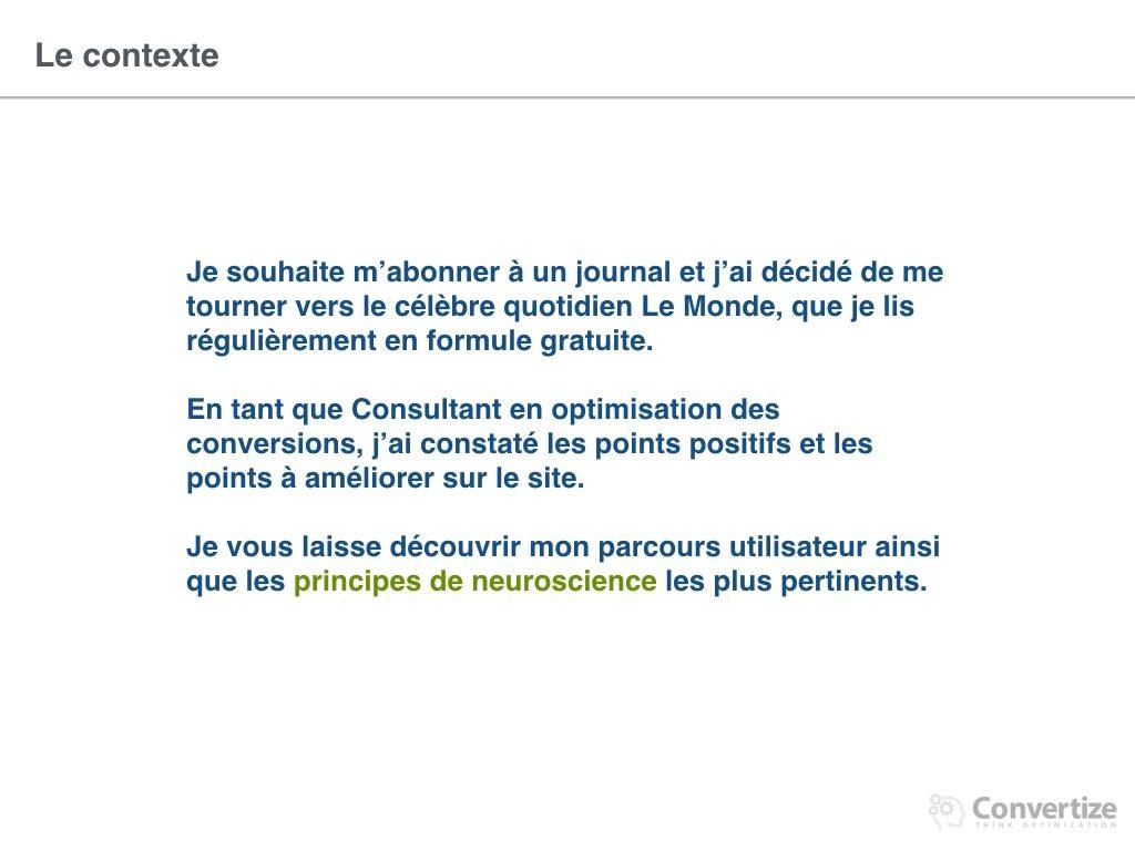 lemonde_optimise-ses-conversions-003