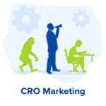 cro marketing