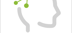 Logo_Convertize