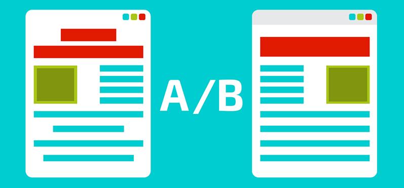 Choisir le Meilleur Outil de AB Testing
