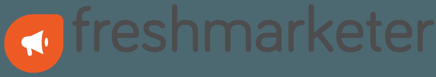 FreshMarketer (Zarget)