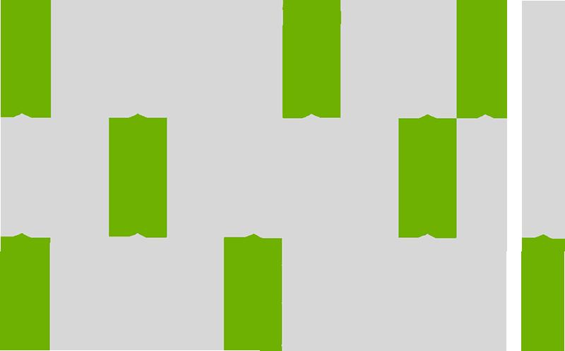Representativite Statistique - ab testing echantillon