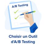 Agence AB Testing