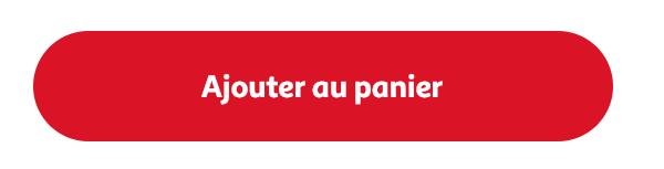 bouton ajouter au panier rouge