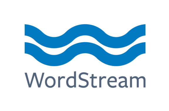 l'outil publicitaire de marketing en ligne wordstream
