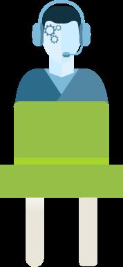 plugins shopify pour le service client