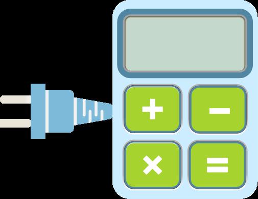 plugins shopify d'analytics