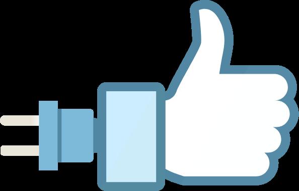 plugins shopify pour les commentaires clients
