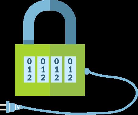 plugins shopify pour améliorer la sécurité