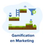 gamification en marketing