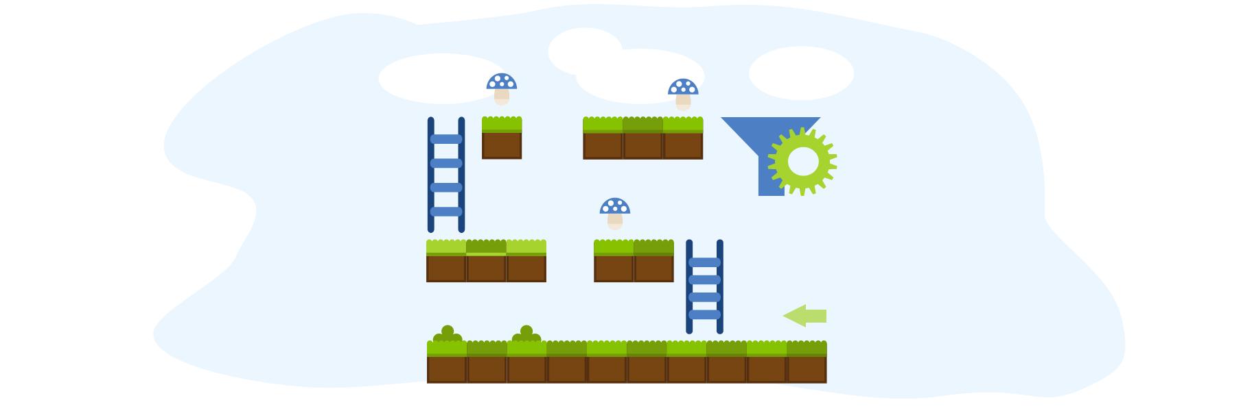 intégrer des éléments de gamification à sa stratégie marketing