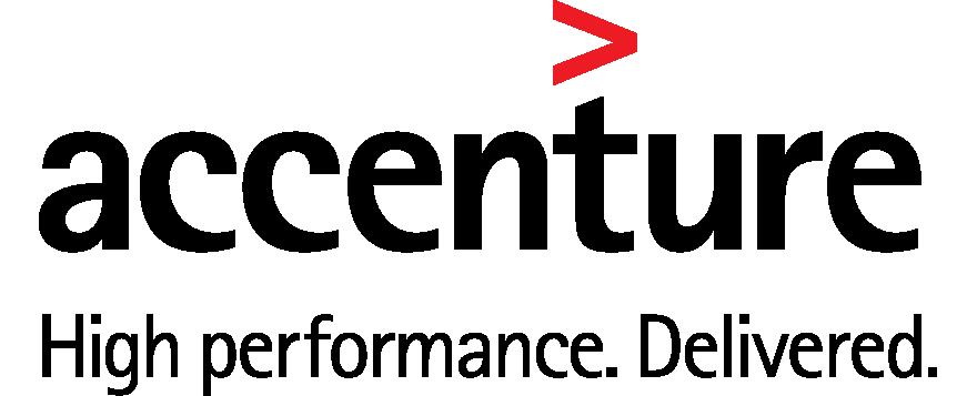 Accenture Testing Platform