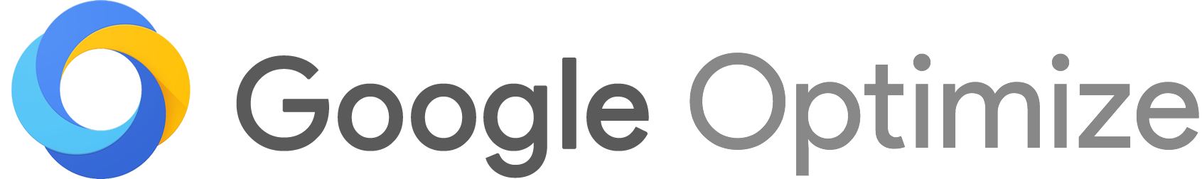 Google Optimize 360