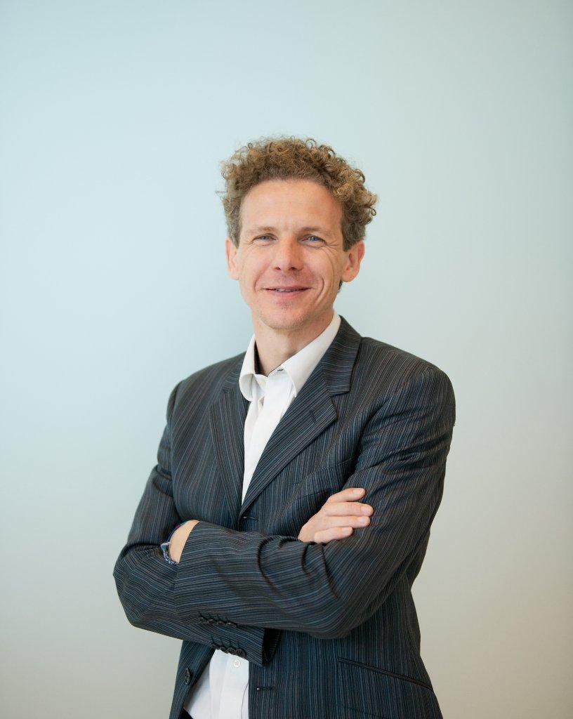 Gilles Babinet - Apprendre à Coder