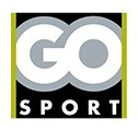 Go-Sport-Logo Ils nous font confiance