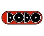 Logo-Dodo Ils nous font confiance