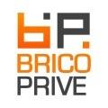 Logo-brico-prive Ils nous font confiance