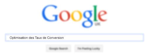 search_fr Optimisation des taux de conversion (CRO)