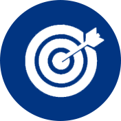 target Conversion Rate Optimisation