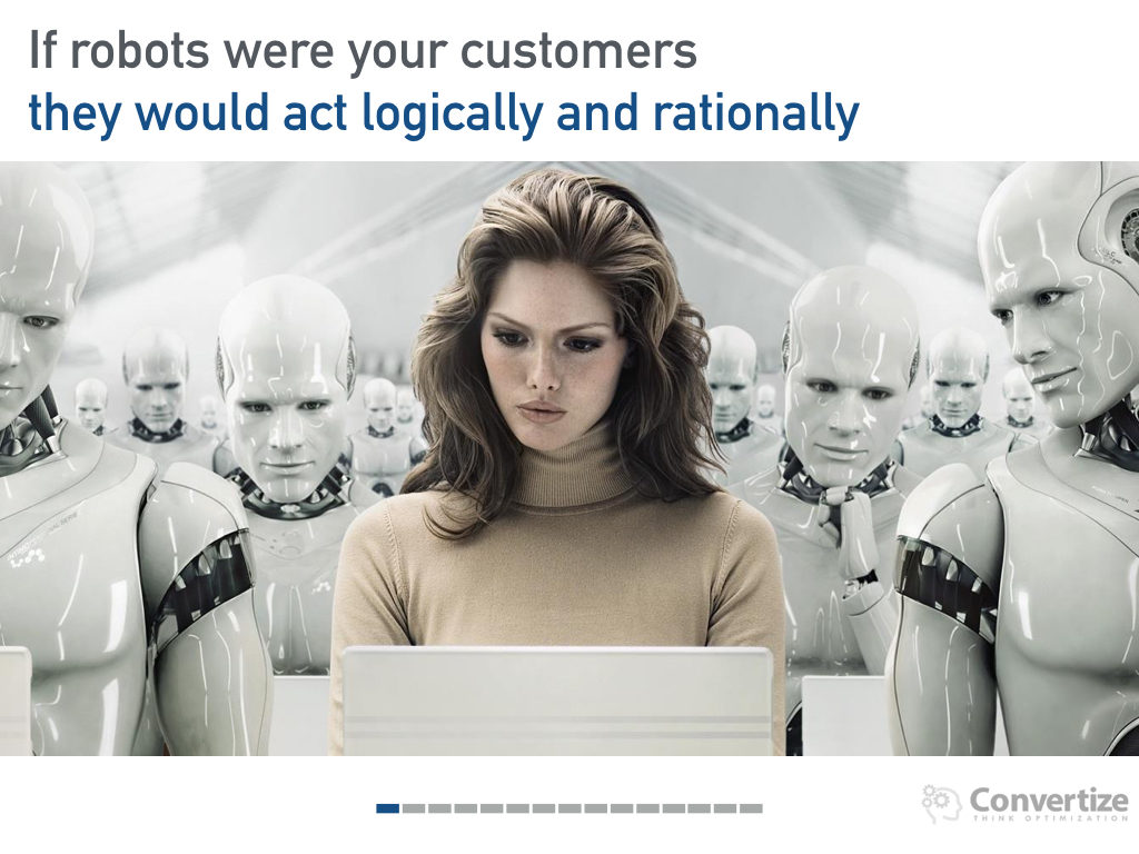 the_psychology_of_robots02